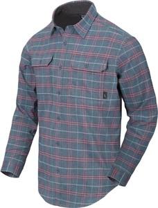 Koszula HELIKON-TEX z długim rękawem