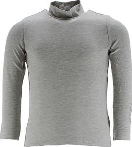 Sweter Monnalisa