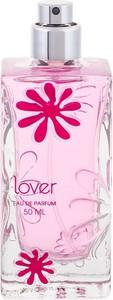 Jeanne Arthes Lover Woda Perfumowana 50Ml Tester