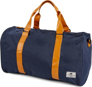 32be8ab6615e5 torby sportowe na ramię - stylowo i modnie z Allani
