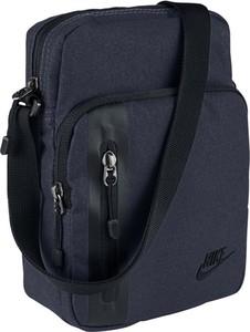 eca5d3b132552 torby nike na laptopa - stylowo i modnie z Allani