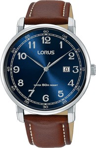 Lorus rh929jx9 zegarek męski