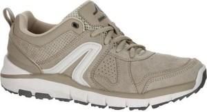 0a8488043f894 skórzane buty damskie - stylowo i modnie z Allani