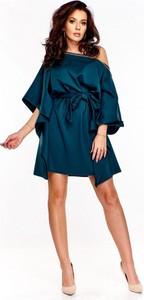 6681e9bb33 kimono na lato - stylowo i modnie z Allani