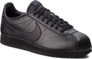 Buty męskie nike cortez Nike, kolekcja jesień 2019