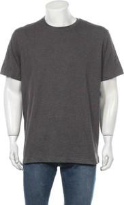 T-shirt Capsule z krótkim rękawem