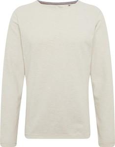 T-shirt S.Oliver Red Label w stylu casual z długim rękawem