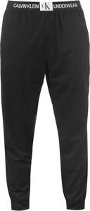 Spodnie Calvin Klein