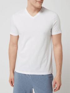 T-shirt ARMEDANGELS