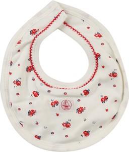 Odzież niemowlęca Petit bateau z bawełny