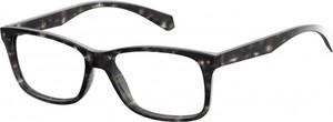 POLAROID PLD D317 AB8 - Oprawki okularowe - polaroid