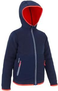 Bluza dziecięca Tribord