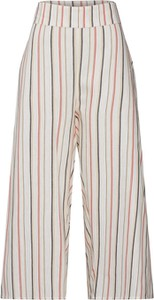 Spodnie Billabong