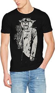 T-shirt jack & jones