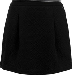 Spódnica Hilfiger Denim w stylu casual mini