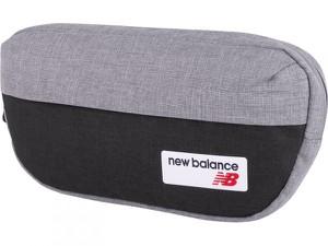 Torba New Balance