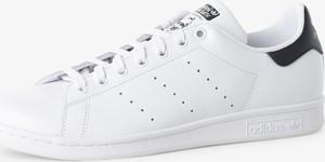Buty sportowe Adidas Originals z tkaniny