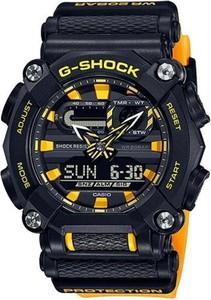 G-Shock WATCH UR GA-900A-1A9ER