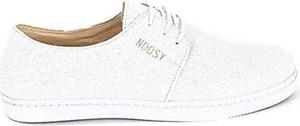 Sneakersy Noosy
