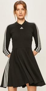 Sukienka Adidas Performance