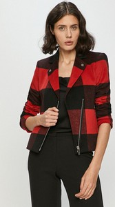 Kurtka DKNY w stylu casual krótka