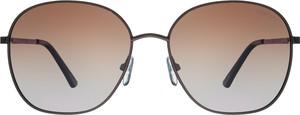 Loretto S 5075 C3 Okulary przeciwsłoneczne + darmowa dostawa od 200 zł + darmowa wymiana i zwrot