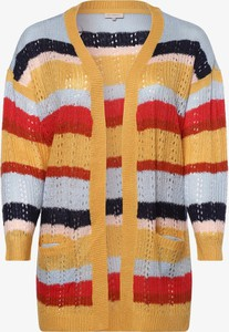 Sweter ONLY Carmakoma w stylu casual