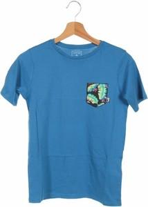 Koszulka dziecięca Quiksilver
