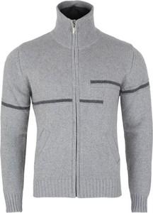 Sweter J&h z wełny
