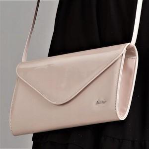 665e45d3c8dae najmodniejsze torebki wizytowe - stylowo i modnie z Allani