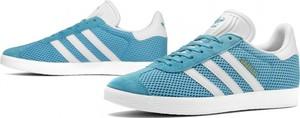 Buty adidas gazelle > bb2761
