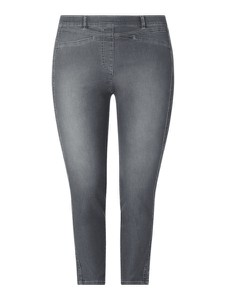 Jeansy Recover Pants