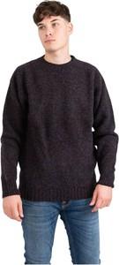 Czerwony sweter Howlin By Morrison