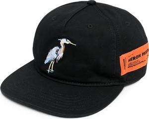 Czapka Heron Preston