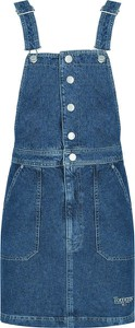 Sukienka Tommy Jeans