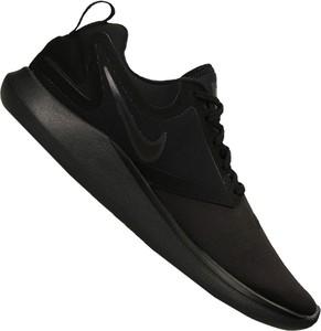 oficjalny dostawca wyprzedaż w sklepie wyprzedażowym styl mody buty nike lunarlon - stylowo i modnie z Allani