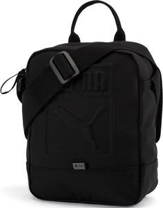 ba02f38609e55 puma torebki - stylowo i modnie z Allani