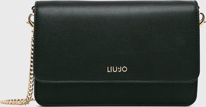 ec3084c2c60f5 eleganckie torebki kopertówki - stylowo i modnie z Allani