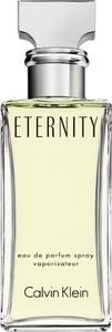 Calvin Klein Eternity woda perfumowana 50 ml