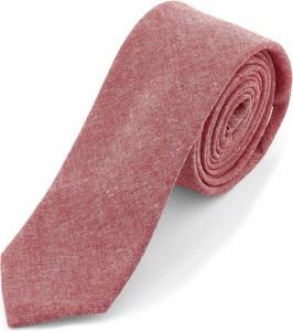 Krawat Bohemian Revolt