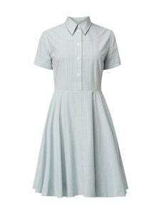 5fb5c21df5 Sukienki w kratę