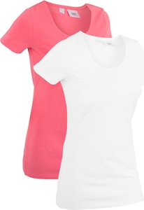 T-shirt bonprix bpc bonprix collection