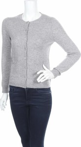 Sweter Perfect Cashmere w stylu casual