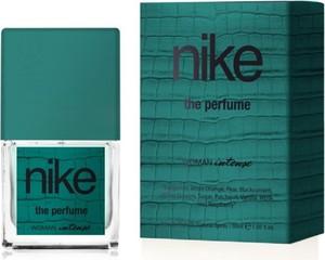 Nike, The Perfume, Woman Intense, woda toaletowa, 30 ml
