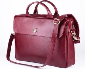 8af0a4bf2f061 torba na laptopa łódź. - stylowo i modnie z Allani