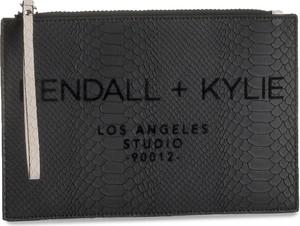 Torebka Kendall+Kylie do ręki mała