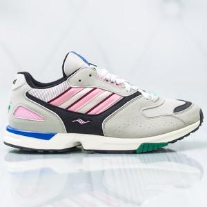 99b968b2aef8d fajne buty adidas męskie. Buty sportowe Adidas w sportowym stylu sznurowane