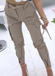 Spodnie sportowe Sandbella