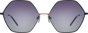 Anne Marii AMS 10013 C Okulary przeciwsłoneczne + darmowa dostawa od 200 zł + darmowa wymiana i zwrot