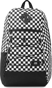 8dbae02ff45 plecak vans w kratke - stylowo i modnie z Allani